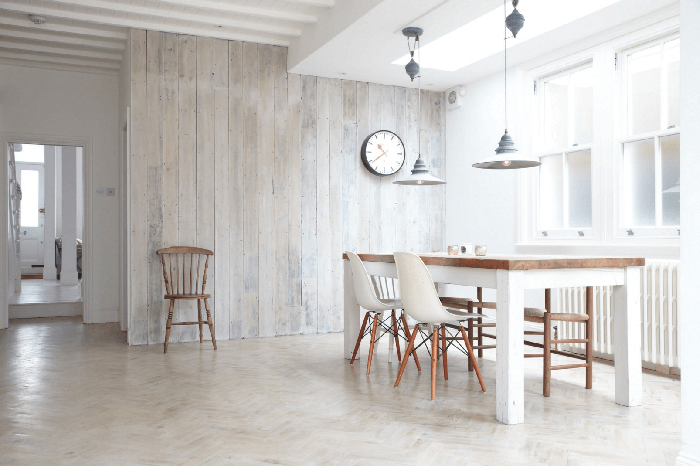 Modern-Minimalist-Dining-Room-Inspiration
