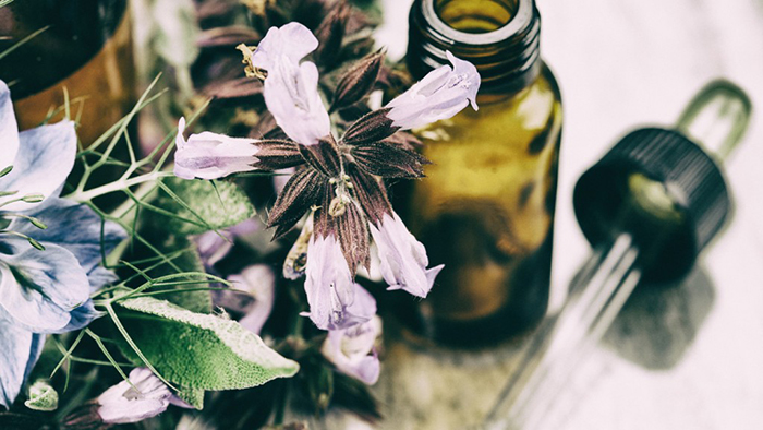 Modern-methods-of-using-ancient-oils