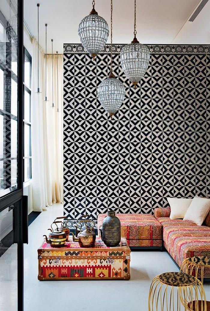 Moroccan-Home-Decor-Ideas-Moroccan-Lanterns
