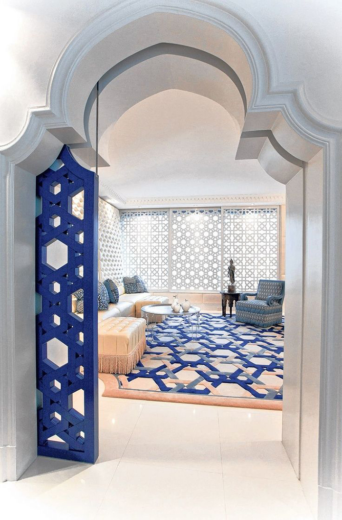 Morrocan-home-style-interiors