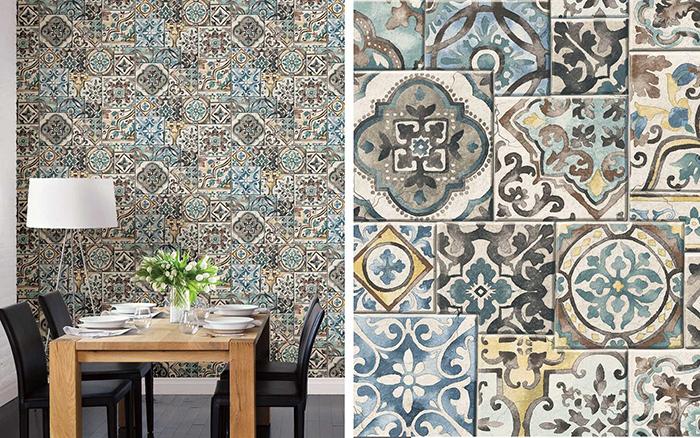 Morrocan-tile-designs