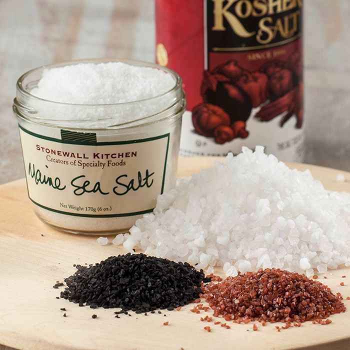 Natural-Beauty-Products-Sea-Salt