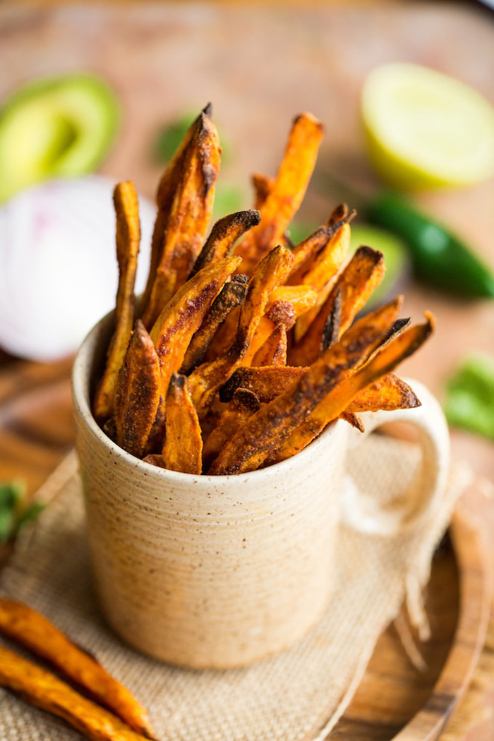 Natural-Energy-Boost-Baked-Sweet-Potato-Sticks