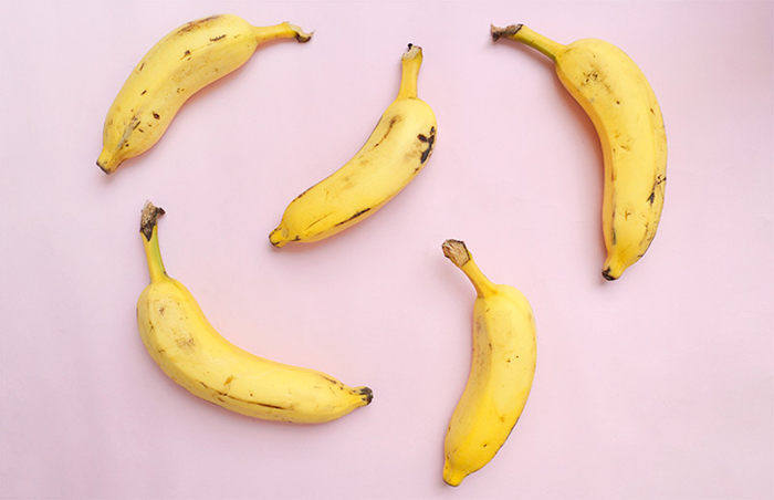 Natural-Energy-Foods-Bananas