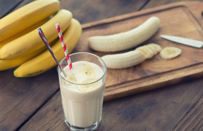 Natural-High-Energy-Boost-Foods-Bananas