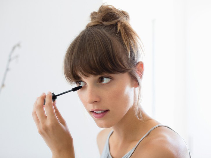 Natural-Makeup-Ideas-For-St-Valentine's-Day