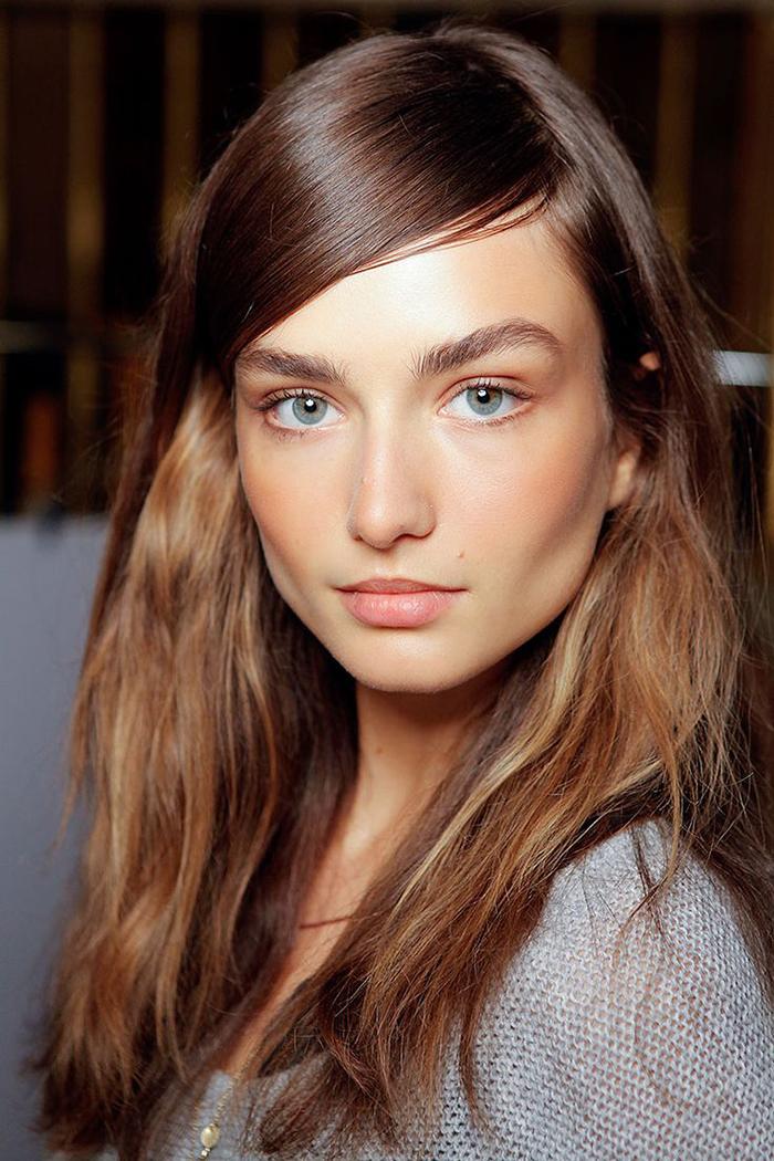 Natural-Makeup-Look-Ideas
