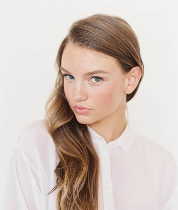 Natural-Makeup-Palettes