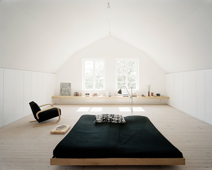 Natural-Minimalist-Bedroom-Design-Inspiration