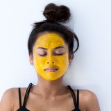 Top 5 Best Natural Ingredients for Skin Care
