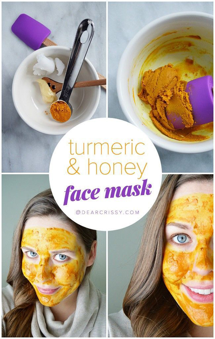 Natural-beauty-products-Best-natural-face-moisturizer-Natural-Honey