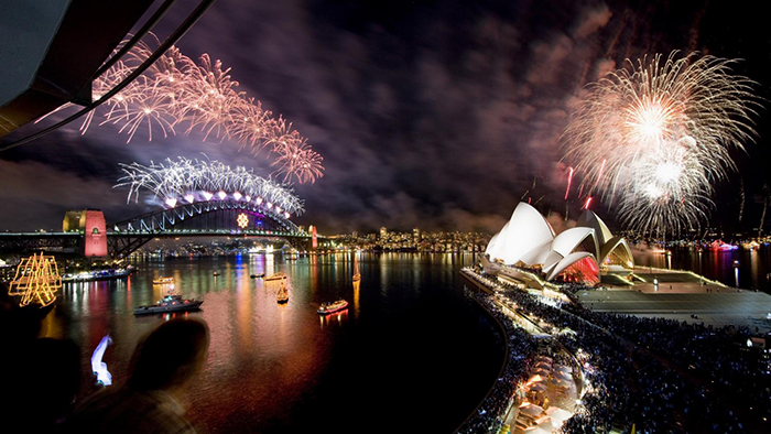 New-Years-Eve-in-Australia-Sydney