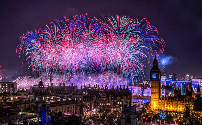 New-Year's-Eve-in-UK-London