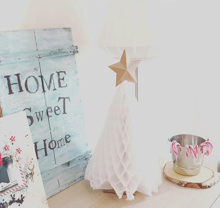Paper-DIY-Tree-Christmas-Home-Decor-Inspiration