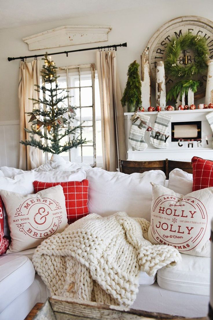 Pillow-Home-Decoration-for-Christmas