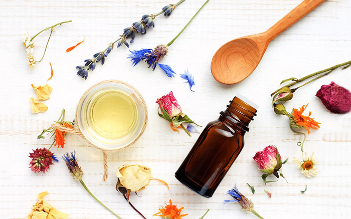 Portable-Essential-oils-for-Aromatherapy