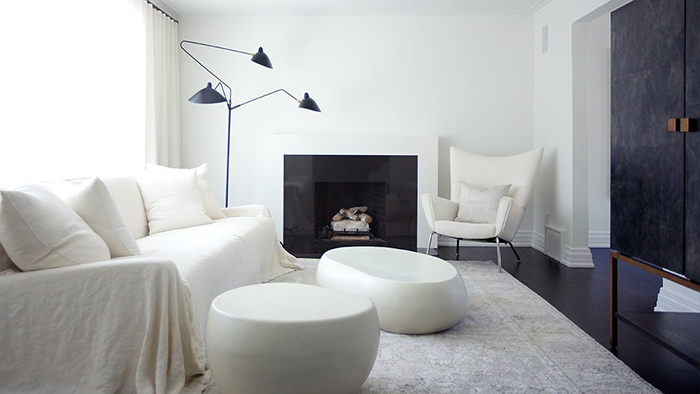 Round-Shapes-in-Minimalistic-home-décor