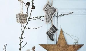 Christmas Home Decor Interesting Ideas