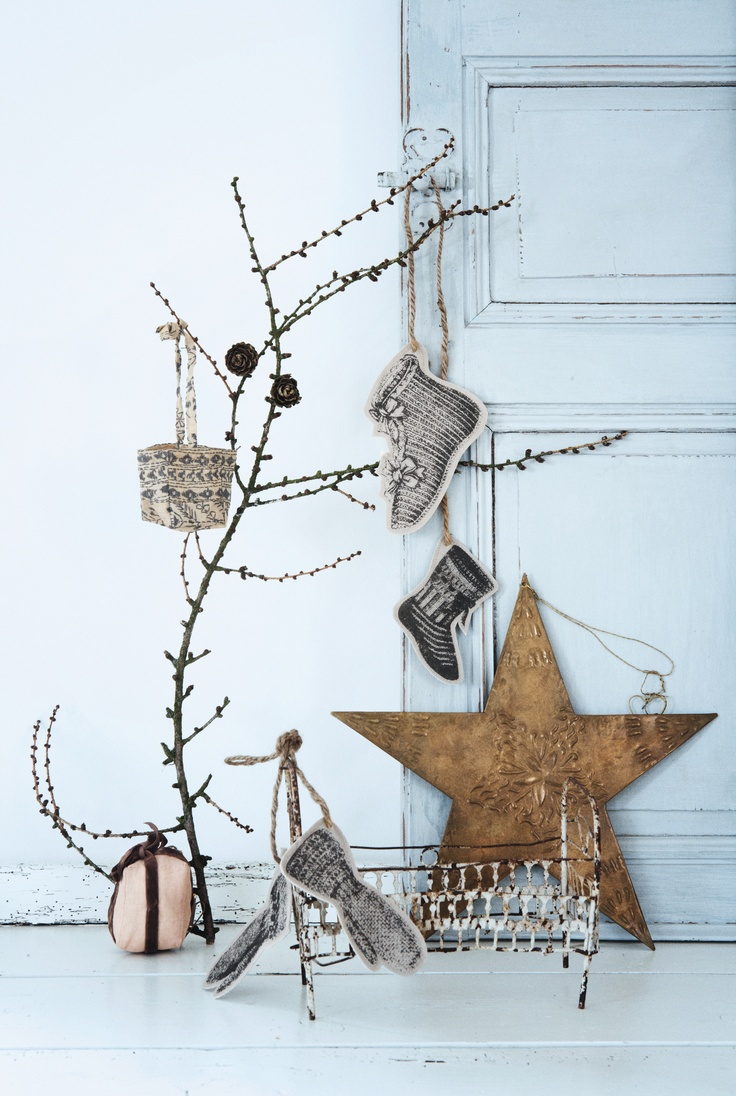 Christmas Home Decor Interesting Ideas