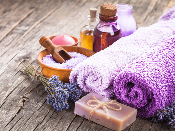 The-Benefits-of-Essential-Oils-Aromatherapy-and-Essential-Oils