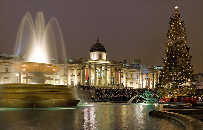 Trafalgar-Square-Christmas-Tree-London