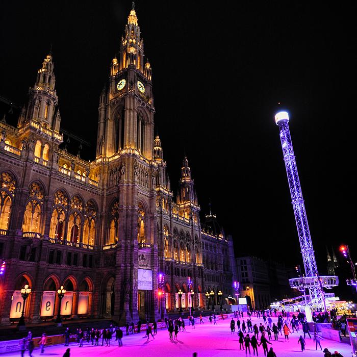 Vienna-New-Year-Celebration
