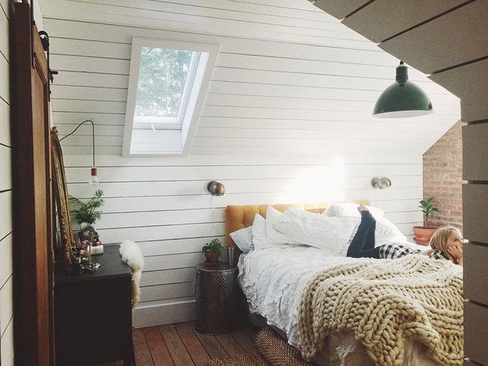 Vintage-Home-Decor-Vintage-Bedroom