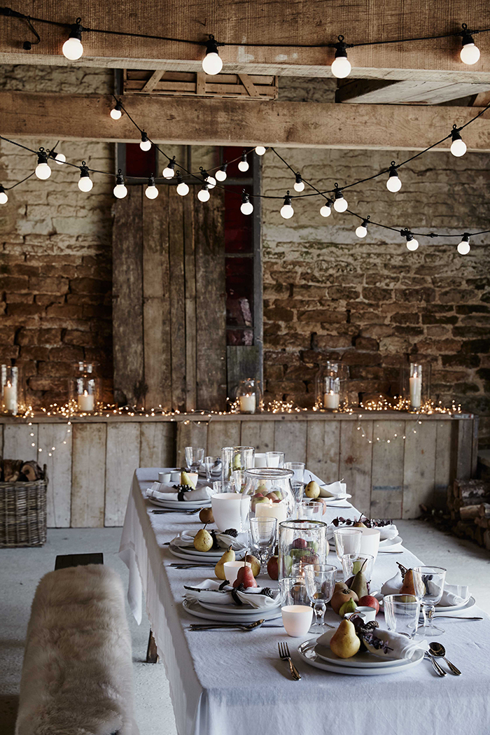 Vintage-Table-Decoration-Chic-Lights