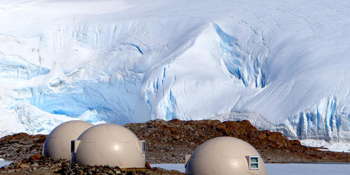 White-Desert-Antarctica-Base-Camp