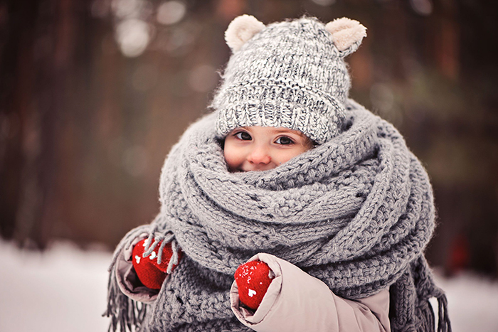 Winter-Skin-Care-Tips-for-Kids-Outside