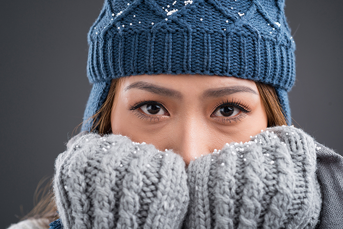 Wintertime-Skin-Care-Tips