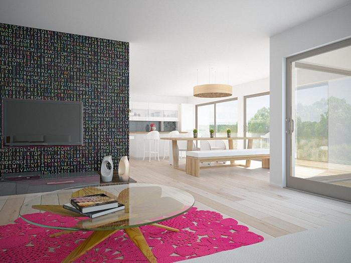 contemporary-home-décor-ideas