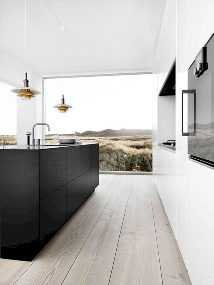minimalist-interior-design-ideas-for-kitchen