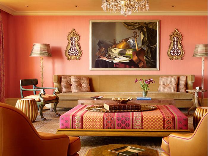 moroccan-architecture-interior-design