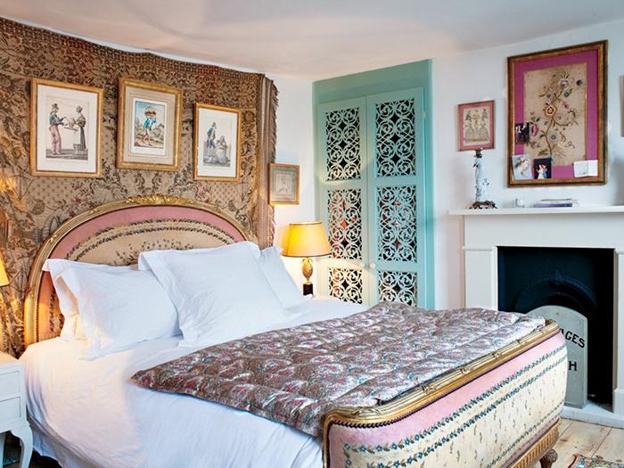 moroccan-home-interior-design