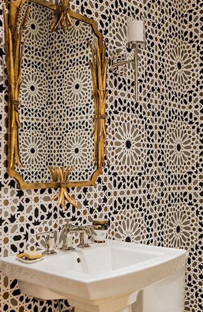 morrocan-colors-interior-design