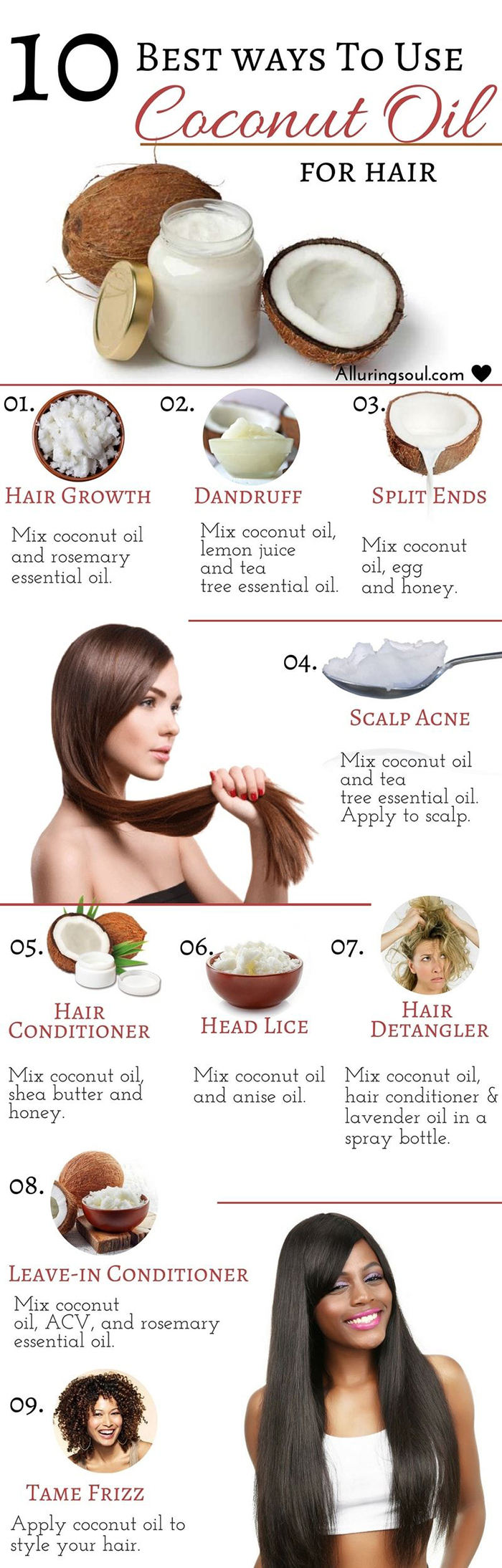 10-WAYS-TO-USE-COCONUT-OIL-FOR-HEALTHIER-HAIR