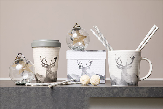 Bamboo-Travel-Mug-Deer-Set-Christmas-Gift-Ideas