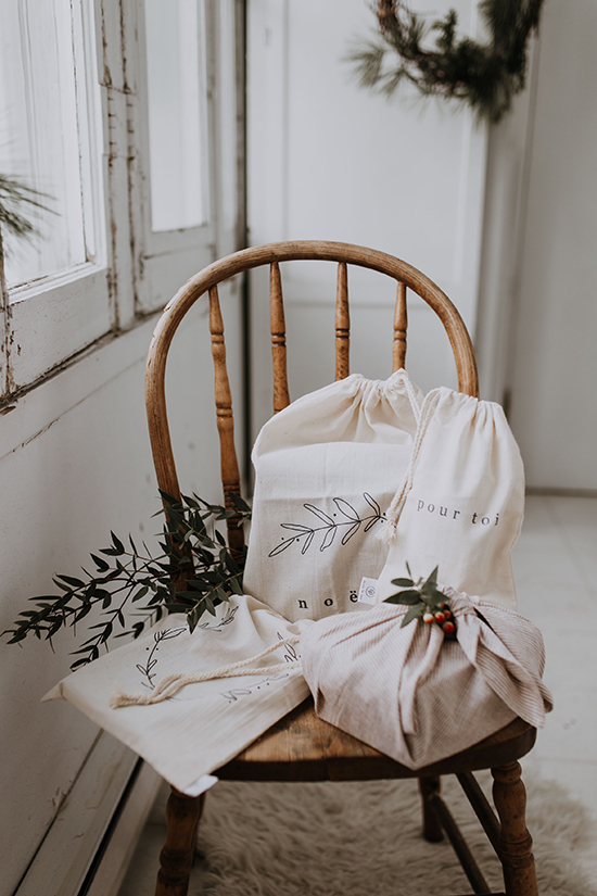 Basic-Eco-Friendly-Christmas-Wrapping-Ideas