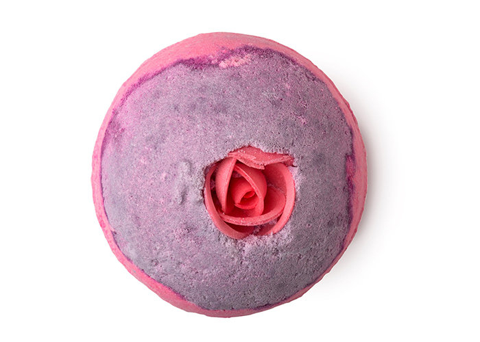 Bath-Soap-Valentines-Day-Gift-Ideas