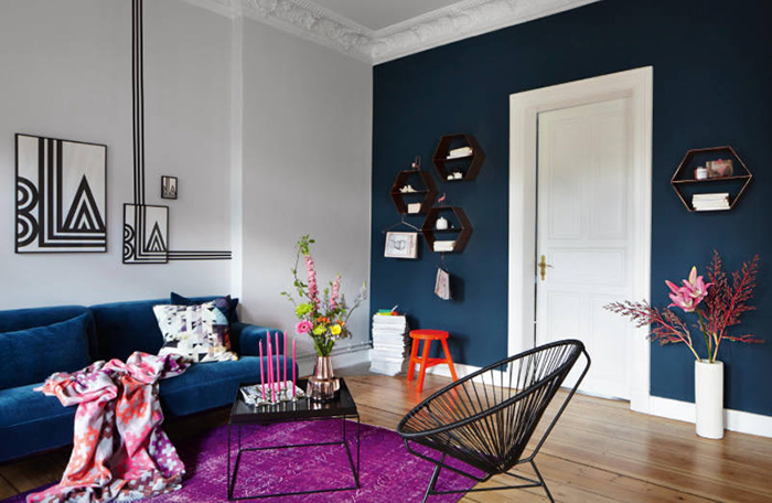 Berry-Colors-Interior-Design-Home-Inspiration