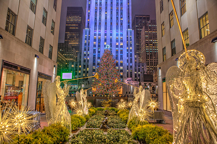 Best-Cities-to-Visit-in-December-New-York,-USA