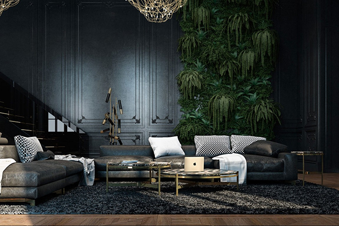 Black-Interior-Palette-Interior-Living-Room