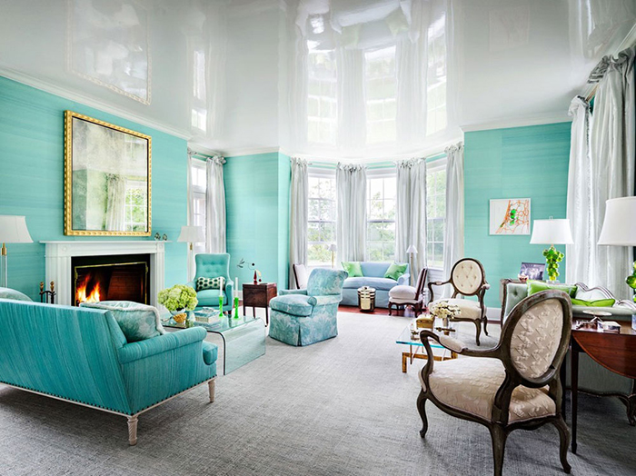 Blue-and-Green-Home-Interior-Inspiration