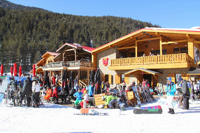 Bulgarian-Ski-Resorts-Bansko