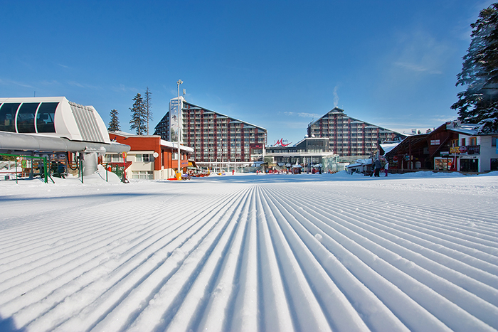 Bulgarian-Ski-Slopes-Holiday-Ski-Borovets