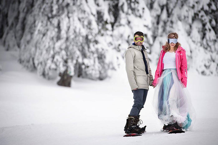 Bulgarian-Winter-Resorts-Pamporovo-Wedding
