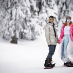 Bulgaria – the Unexplored Diamond of Ski Resorts