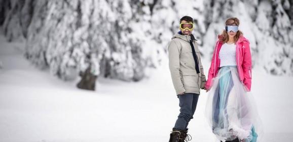 Bulgaria – the Unexplored Diamond of Ski Resorts