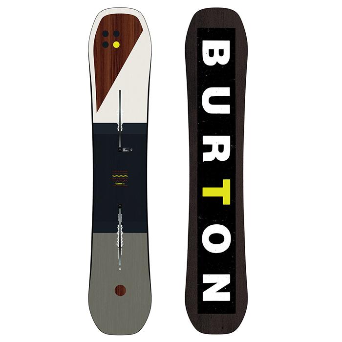Burton-Men-Snowboard-2019